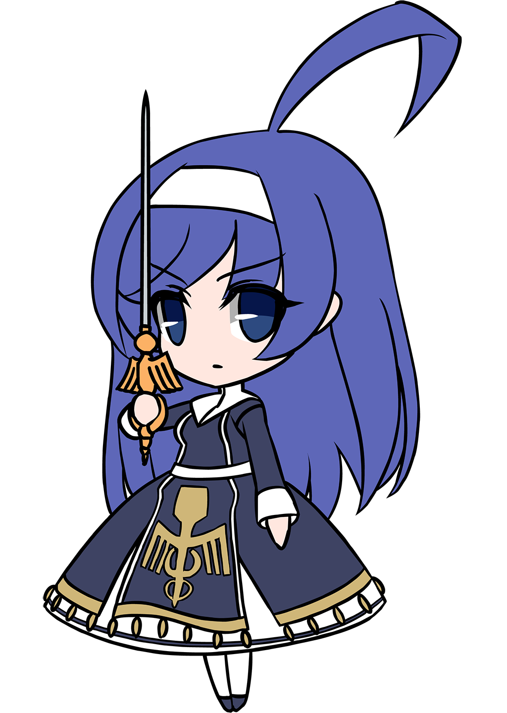 Orie (Gameplay)