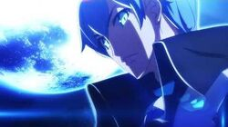 UNDER NIGHT IN-BIRTH Exe Late cl-r Teaser Trailer