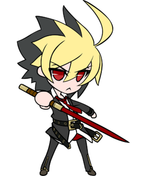Sd-hyde.png