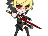Hyde (Gameplay)