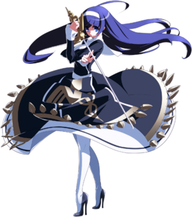 Profile-orie.png