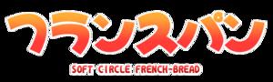 Furansupan-logo.png