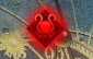 Cha-icon.png