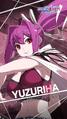 Yuzuriha 2020