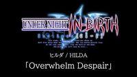 Overwhelm_Despair_(Hilda)