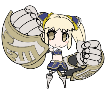 Sd-mika.png