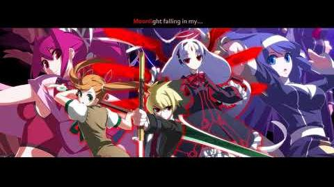 Recurrence_Starry_Night_(Subbed)