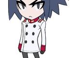 Akatsuki (Gameplay)