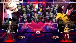 Uni-select 3-30.png