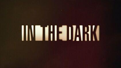 In the Dark CW.jpg