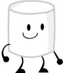 MarshmallowCreation