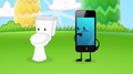S2e3 toilet and mephone