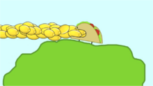 Ep2 Taco Lemons 2.png