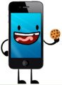MePhone4 4