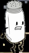 Salt 4