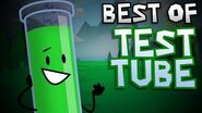 Inanimate Insanity - Best of Test Tube