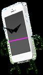 MePhone5 1