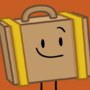 Suitcase2018Icon.png