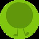 Nickel Icon