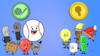 Slammies and brighties ii ii ep 10 screenshot by thetgrodz-d9m3fow