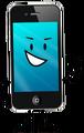 ImprovedMephone4-removebg-preview