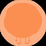 Dough Icon