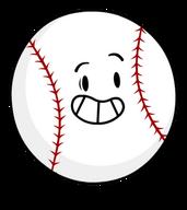 Baseball2016Pose