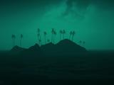 Indefinite Island