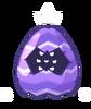 Egg King