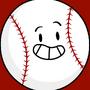 Baseball2018Icon.png