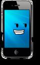 MePhone4NewIdle