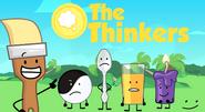 Thethinkers
