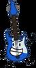 Guitar new