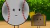 S2e10 baseball and suitcase 2