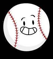 Baseball2018Pose