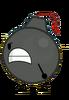 Bomb 7