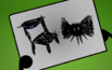 Marshmallow's Drawing