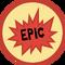 Team Epic Logo.png