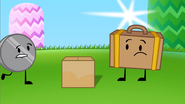 S2e5 yeah, you were really helpful, box! hey, what kind of box is box anyways?