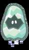 EggCropped