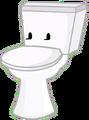 Toiletty