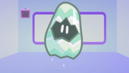 Baby Shimmer Screenshot