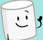 Marshmallow2018Icon.png