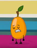 Kumquattt