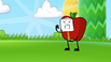 S2e2 apple