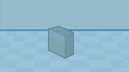 Box drowing