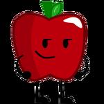 AppleCastIdle