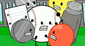 BaseballFatness