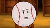 Baseball-ARS-2