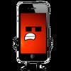 MePhone4SNew